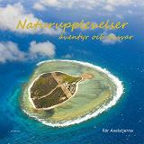 Cover for Naturupplevelser: Äventyr och ansvar