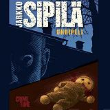 Cover for Uhripeli