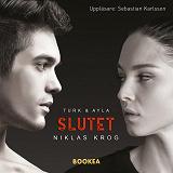 Cover for Turk & Ayla - Slutet