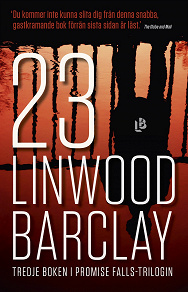 Cover for 23