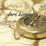 Cover for Inre kompass
