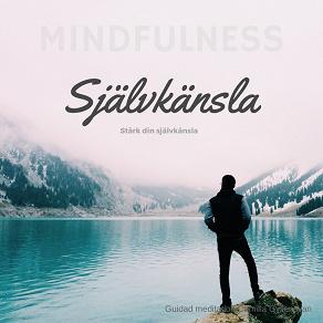 Cover for Självkänsla
