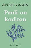 Cover for Pauli on koditon