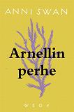 Cover for Arnellin perhe