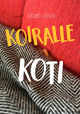 Cover for Koiralle koti