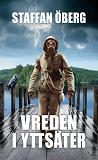 Cover for Vreden i Yttsäter, del 5
