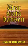 Cover for Den sista dansen