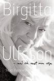 Cover for Birgitta Ulfsson - Med och mot min vilja