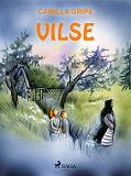 Cover for Vilse