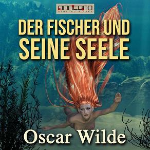 Cover for Der Fischer und seine Seele
