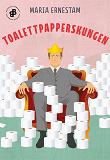 Cover for Toalettpapperskungen