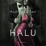 Cover for Halu
