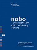 Cover for Nabo – ungas röster om social inkludering i Finland
