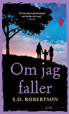 Cover for Om jag faller