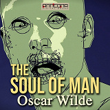 Cover for The Soul of Man