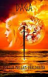 Cover for Daga: Porten mellan världarna