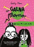 Cover for Min galna mormor: Gammal men inte klok