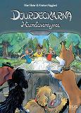 Cover for Hundäventyret