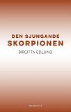 Cover for Den sjungande skorpionen