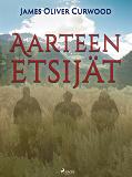 Cover for Aarteen etsijät