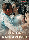 "Cover for ""Viaton"" rantareissu"