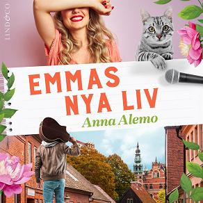 Cover for Emmas nya liv