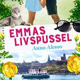 Cover for Emmas livspussel