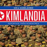 Cover for Kimlandia