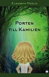 Cover for Porten till Kamilien