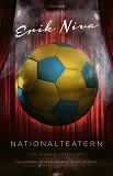 Cover for Nationalteatern