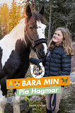 Cover for Bara min