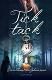 Cover for Tick tack
