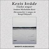 Cover for Kexis kväde