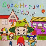 Cover for Drömhatten : Del 5