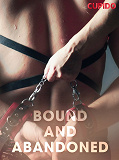 Cover for Bound and Abandoned