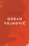 Cover for Under fikonträdet