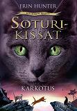 Cover for Karkotus