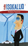 Cover for Putkimies Pietarista