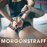 Cover for Morgonstraff