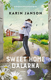 Cover for Sweet home Dalarna