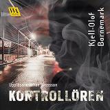 Cover for Kontrollören