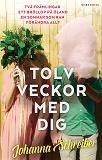 Cover for Tolv veckor med dig