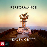 Cover for Performance