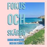 Cover for Fokus och Skärpa