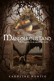 Cover for Månfolkets land