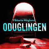 Cover for Oduglingen
