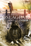 Cover for Oslagbar