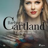 Cover for Liljojen neito
