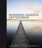 Cover for Nordens längsta vattendrag
