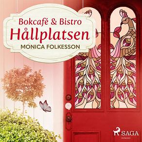 Cover for Bokcafé & Bistro Hållplatsen